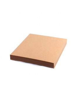 Papel KRAFT Papers For You 300 g 30x30 cm
