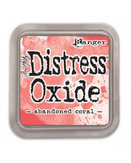 Distress Oxide RANGER by Tim Holtz