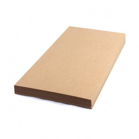 Papel KRAFT Papers For You 400 g 33x23 cm