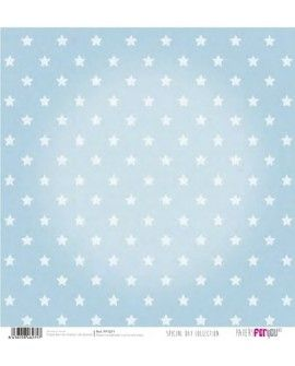 PAPEL SCRAP SPECIAL DAY COLLECTION PFY-271 32x30.5cm