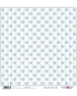 PAPEL SCRAP SPECIAL DAY COLLECTION PFY-273 32x30.5cm