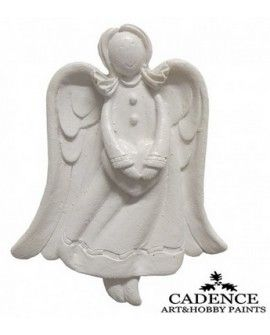 Resina Mini CADENCE Angel 1