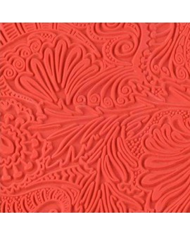 Molde TEXTURA PHANTASY 90x90 mm