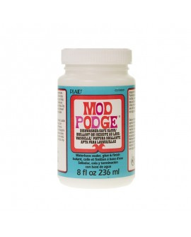 MOD PODGE Apto Lavavajillas 236 ml