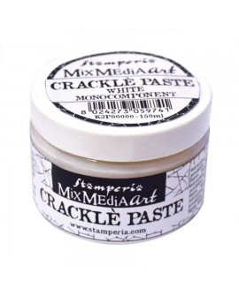 Crackle Paste 150 ml